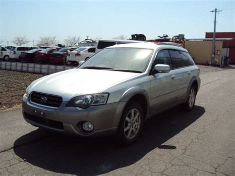 old cars and repair manuals free 2003 subaru outback electronic toll collection service manual old car manuals online 2004 subaru outback parking system service manual old