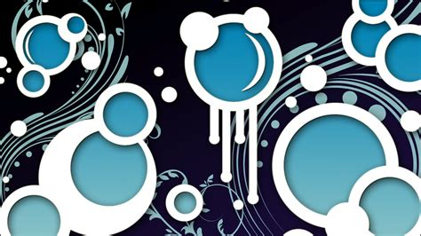 cartoons themes for windows 8 download free wallpapers for pc animated www