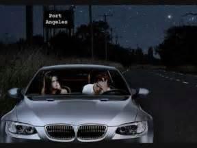 Edward Cullen Volvo I Edward Cullens Car Volvo