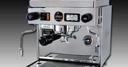 Mesin Kopi Starbucks memanfaatkan jasa jual mesin kopi bekas untuk bisnis kedai kopi
