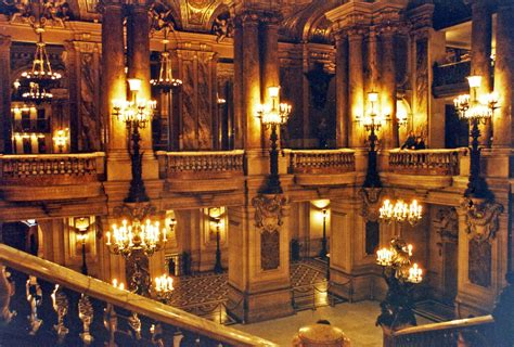 discover the palace of versailles and the city versailles palace of versailles multi city world travel france
