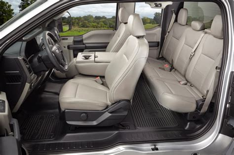ford supercar interior 2017 ford f 250 super duty 2017 2018 best cars reviews