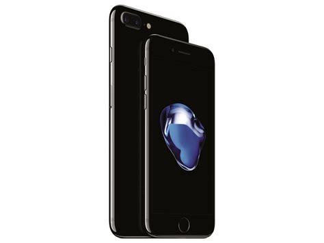 iphone 6 7 plus apple iphone 7 plus vs iphone 6s plus vs iphone 6 plus specs comparison