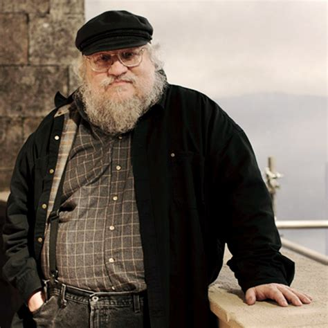 george r r martin s official of thrones coloring book they coming at boyega s neck for saying of