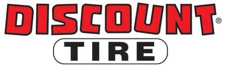 Tires For Sale Discount Tire Tires For Sale Discount Tire Locations
