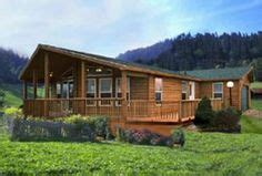 1000 images about cabin plans on pinterest log home