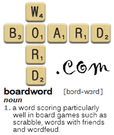 je words for scrabble vergroot je winkansen in wordfeud words with friends en
