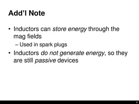 how do inductors and capacitors store energy how inductors store energy 28 images how does the capacitor and inductor store energy 28