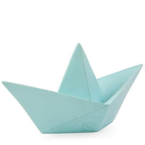 Origami Boot - 17 beste idee 235 n origami boot op papieren