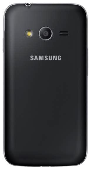 Li Ion Battery For Samsung Galaxy V G313h samsung galaxy v phone specifications comparison