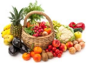 Bibliothek 21 by 10 Fakten 252 Ber Obst Und Gem 252 Se Ein Lebensmittel Ratgeber