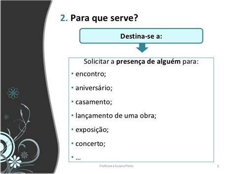 layoutinflater para que serve o convite formacao tic