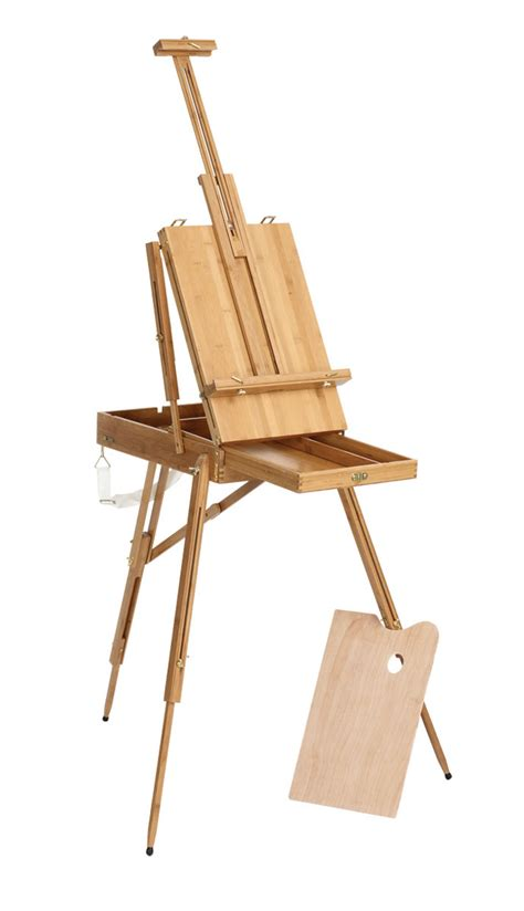 pattern for art easel products art craft materials stationery office