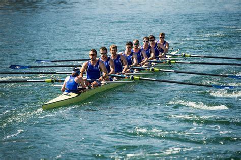 boat race images olympic hopefuls headline sydney s australian boat race