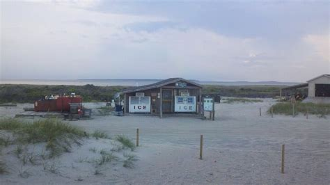 Portsmouth Island Cabin Rentals by 1000 Images About Obx On The Outer Banks