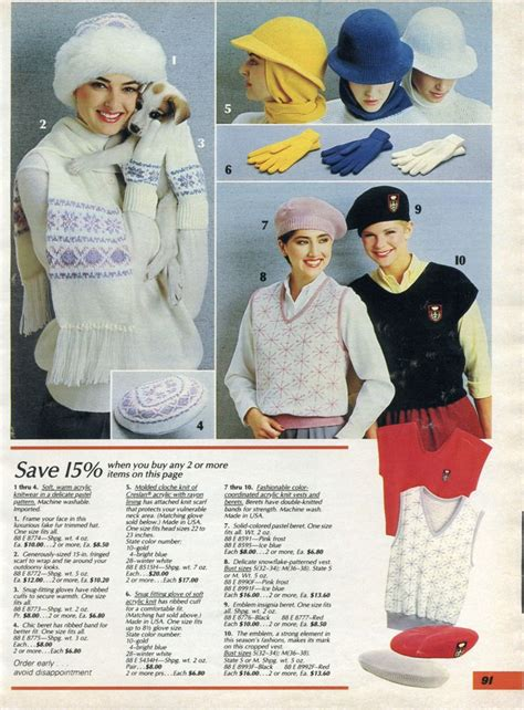 1985 xx xx sears christmas catalog p073 flickr photo sharing 1000 images about 1985 on pinterest christmas catalogs