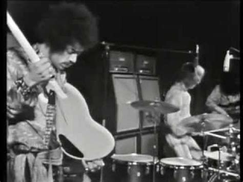 jimi best songs top songs by jimi a listly list