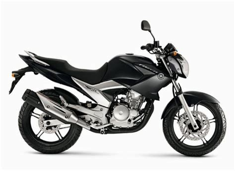 Yamaha Vixion 2011 Km 19xx todo sobre motos yamaha fazer 250