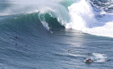 Surfing Dublin by 20 Things About Ireland You Won T Find In A Guide Book