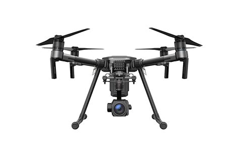 Dji Matrice 200 dji matrice 200 multi enterprise drone firstpersonview