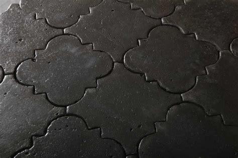pavimenti in cotto toscano cotto toscano produttore laterizi pavimenti in cotto toscana