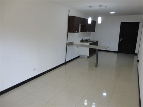 2 bedroom apartments for rent in santa brand new 2 bedroom 2 bathroom apartment for rent in santa id 4147 0 00 san jose