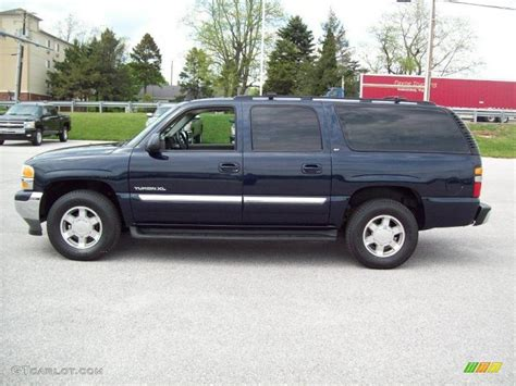 best car repair manuals 2006 gmc yukon xl 2500 electronic throttle control service manual 2006 gmc yukon xl slt 2006 gmc yukon xl slt 4x4 summit white neutral shale