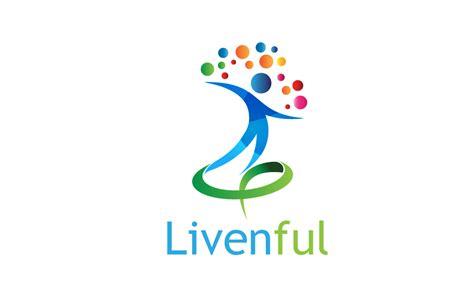 graphics design logo software livenful bali graphic design bali logo design motion