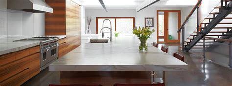 granite kitchen countertops in denver will increase home