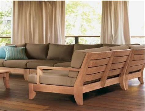 wooden garden sofa set grade a teak wood luxurious sofa set sectional