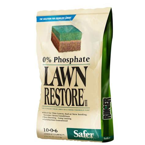 best lawn fertilizer picking the best lawn fertilizer bob vila