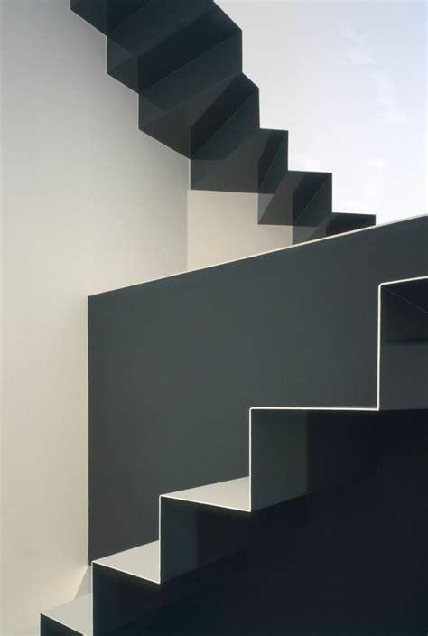 schwebende treppe schwebende treppe eine entscheidung f 252 r mutige 196 stheten