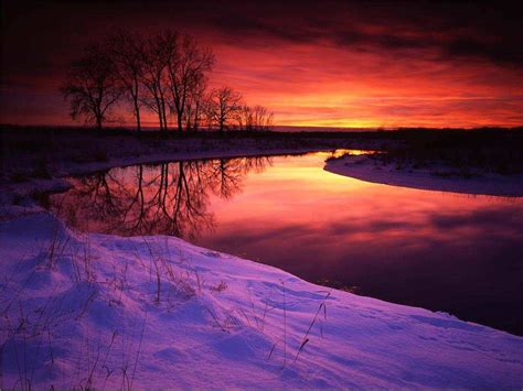 imagenes bonitas de paisajes grandes zoom dise 209 o y fotografia fondos de paisajes hermosos