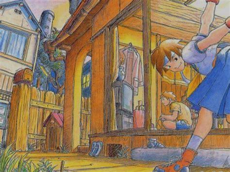 sakura house sakura nova keywordtown com