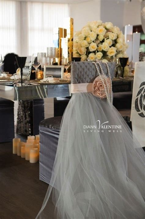 decorating ideas for bridal shower chair 25 best ideas about bridal shower chair on bridal bridal and