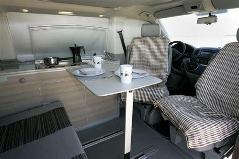 volkswagen california interior alquiler cervan volkswagen california t6 para surfari