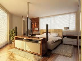 Fun Bedroom Decorating Ideas 12 modern bedroom design ideas for a perfect bedroom