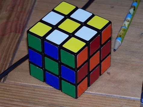 simple pattern of rubik s cube rubix cube pattern images