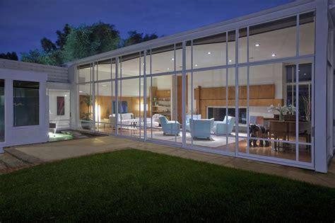 mid century architecture california architecture spotlight mid century modern