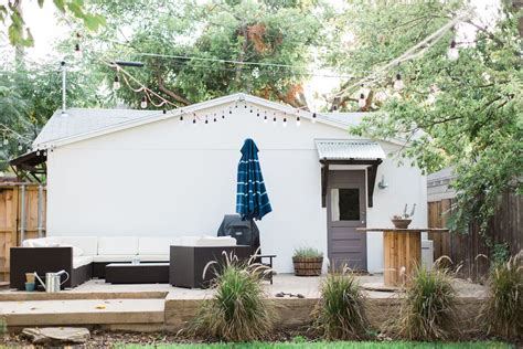 backyard fort worth the cutest airbnbs in dallas d magazine