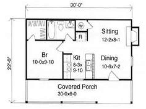 simple log cabin floor plans small cabin floor plans simple small house floor plans