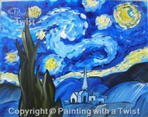 paint with a twist exton pa katy painting with a twist on events twists