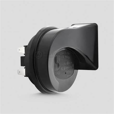 Denso Waterproof Horn buy seger horn 65b mini snail horn waterproof in pakistan autostore pk