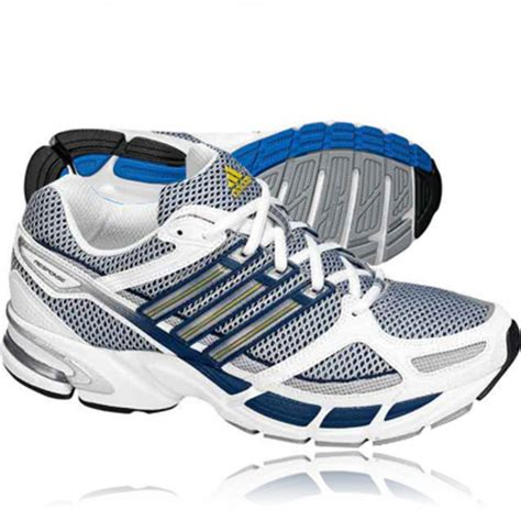 cushion shoes running adidas response cushion 18 running shoes 46