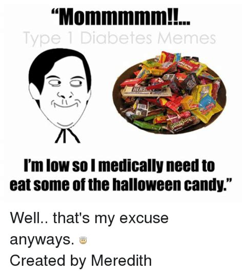Halloween Candy Meme - 25 best memes about candy meme memes and type 1