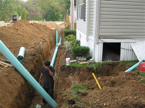 sommer oberbetten sewer service sewer services shelton plumbing sewer