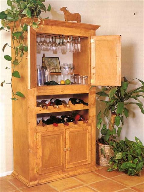 Used Kitchen Cabinets Cincinnati wine cabinet woodworking plans great woodoperating