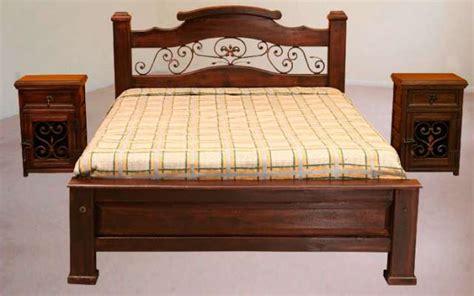 compra de muebles usados df muebles rusticos df 20170906203904 vangion