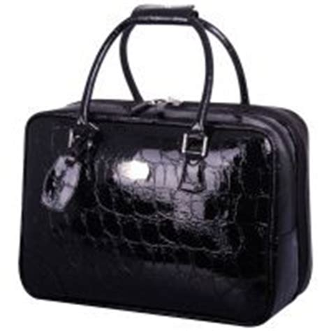 Tripp Luggage Pleasure Collection By Jasper Conran by 1000 Images About Jasper Conran At Tripp On