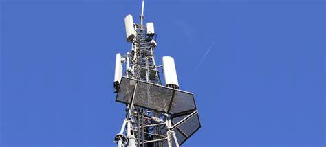 reti mobili reti mobili prysmian